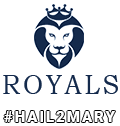 Ave Maria Academy Royals
